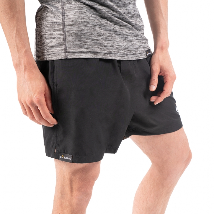 Men Shorts - bellicon