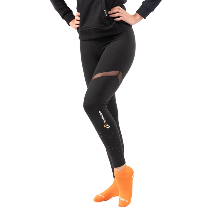 Leggings - bellicon