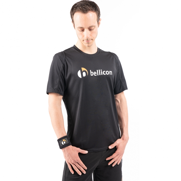Men Funktionsshirt - bellicon