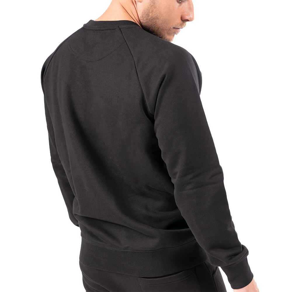 Men Sweatshirt - bellicon