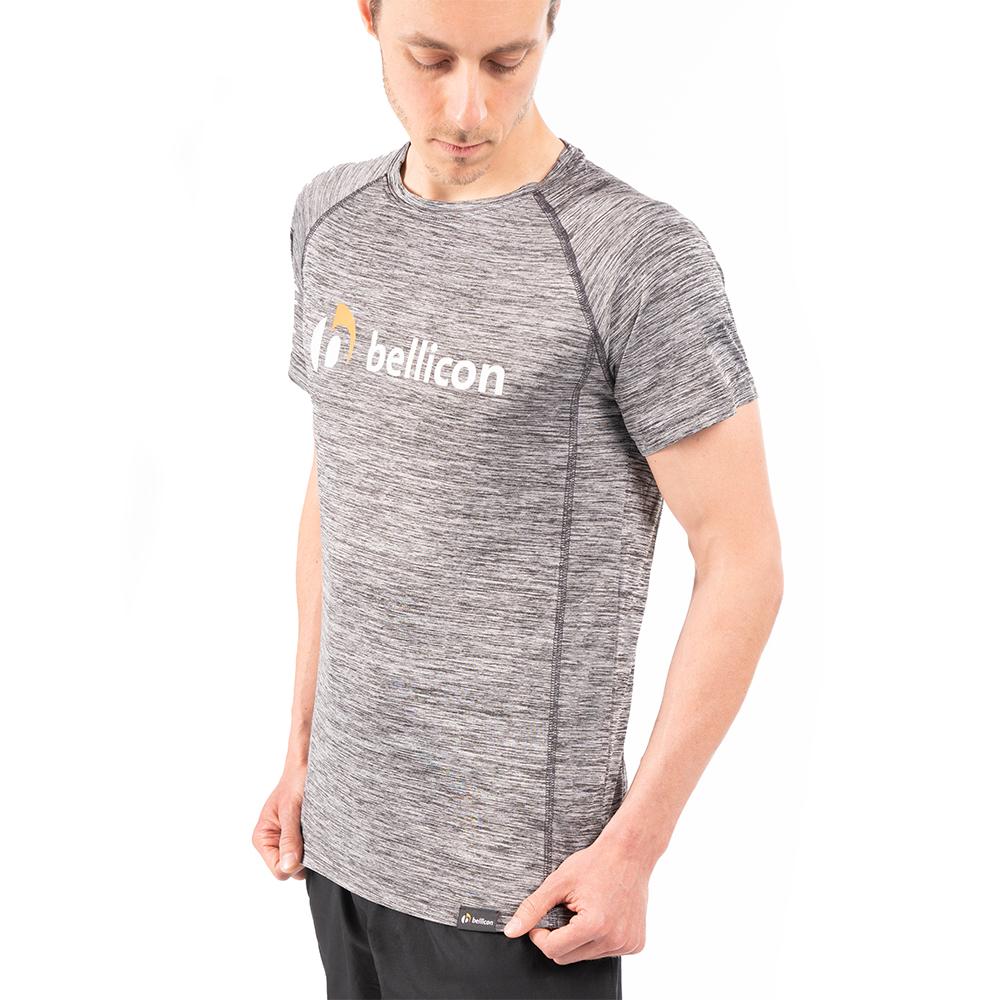 Herren Austin T-Shirt - bellicon