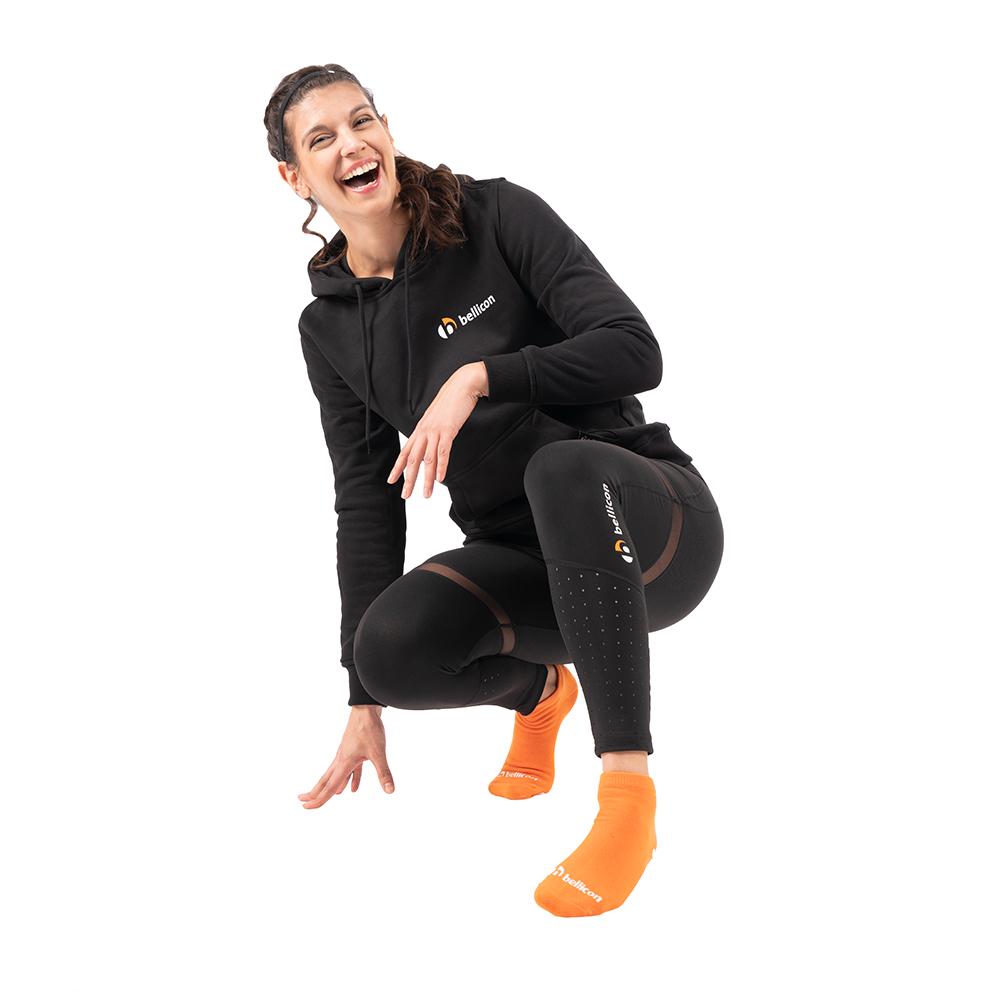 Leggings - bellicon