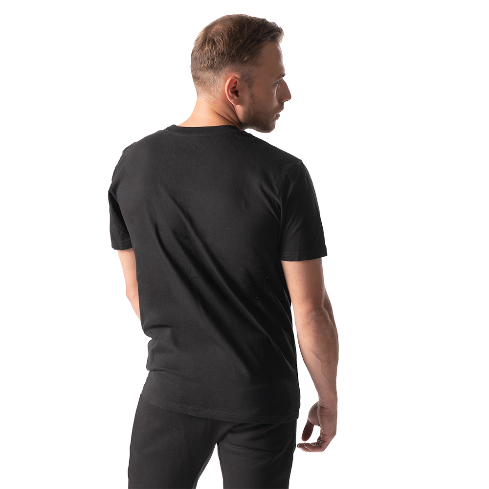 Men T-Shirt - bellicon