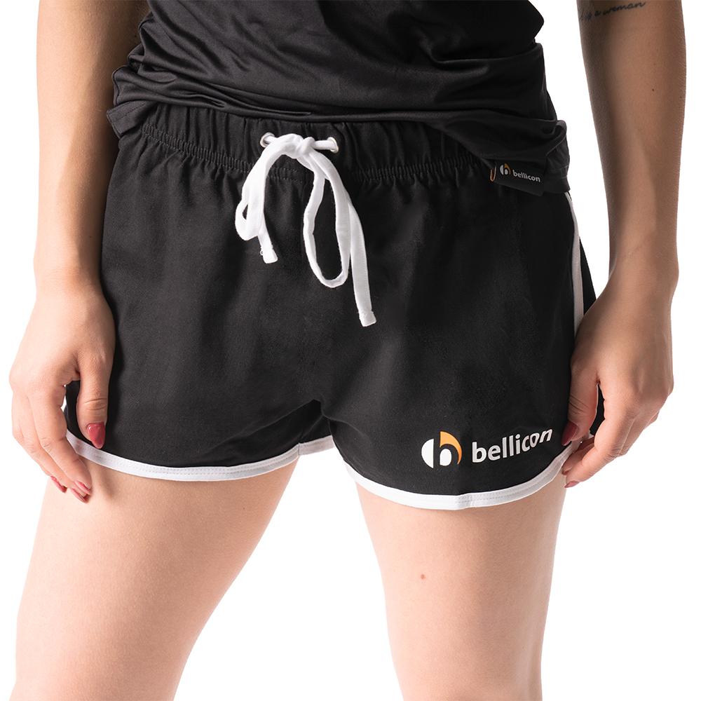 Damen Shorts - bellicon