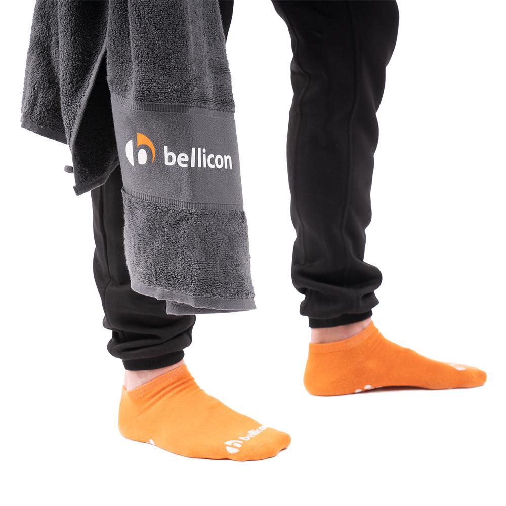 Sporthandtuch - bellicon