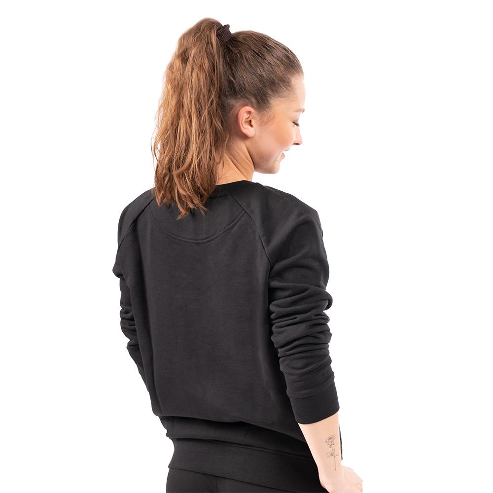 Damen Sweatshirt - bellicon