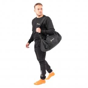 Sporttasche - bellicon