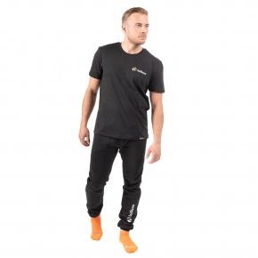 Herren T-Shirt - bellicon