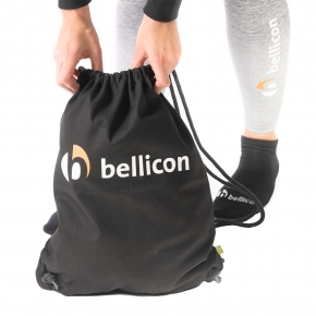 Gymbag - bellicon